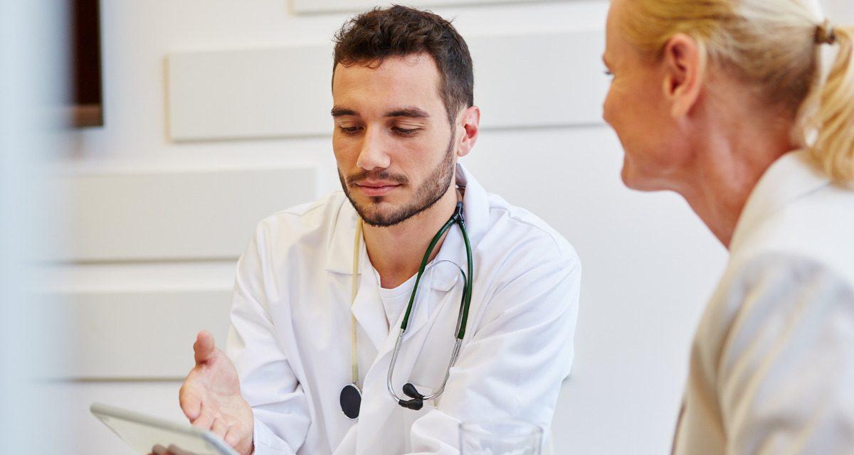 Kritische Anmerkungen zu diagnostischen Tests in der Naturheilkunde