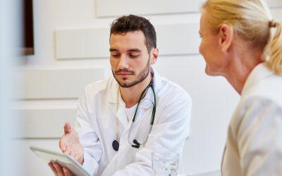 Do-Health  – warum eine gut gemeinte Studie zum Flop wird