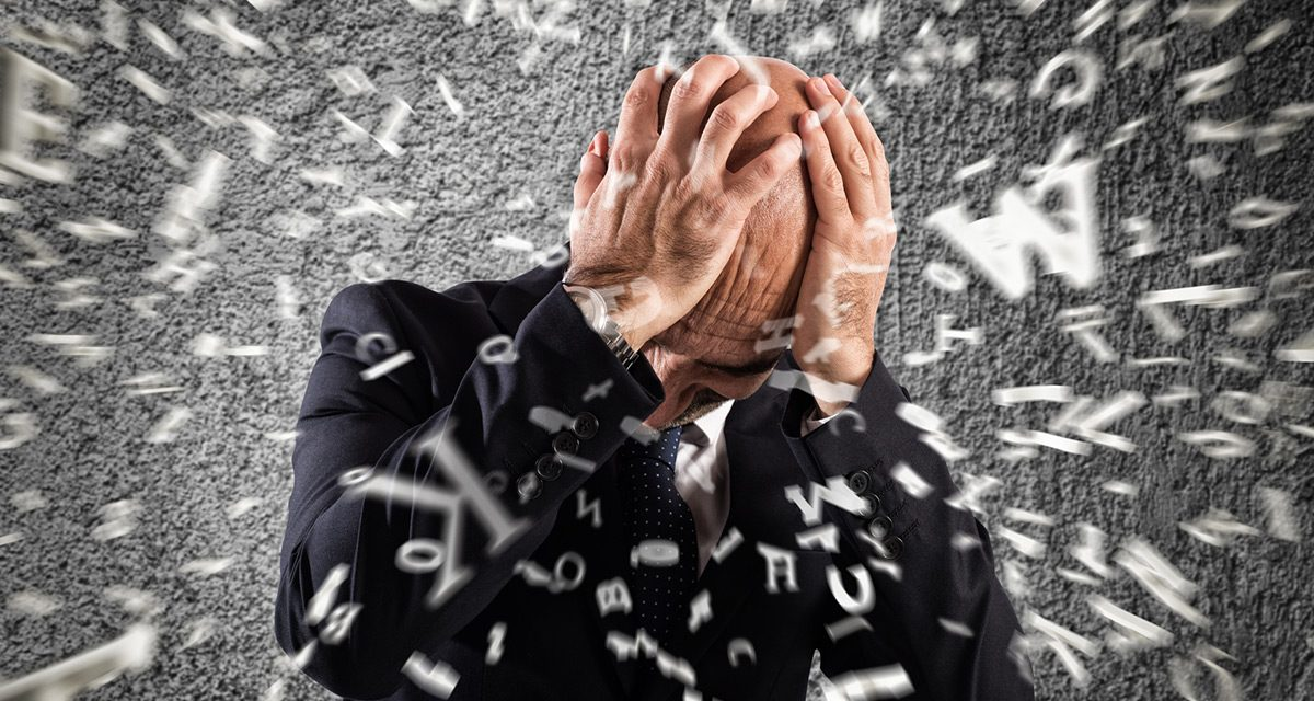 Naturheilkundliche Tipps bei Migräne – Alles nur Kopfsache?