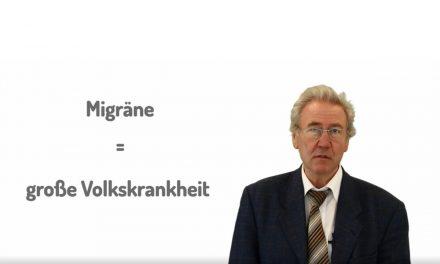 Helfen Omega-3-Fettsäuren bei Migräne?
