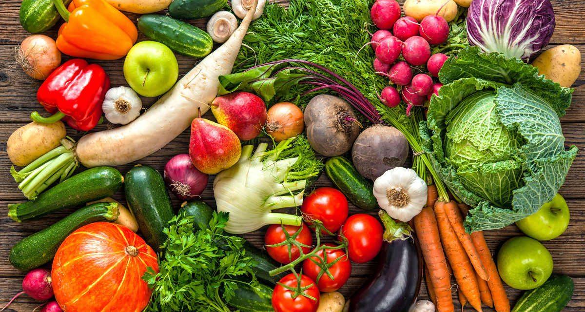Der Veggie Day – sinnvolle Ernährungsempfehlung oder ökofaschistische Ernährungsdiktatur?