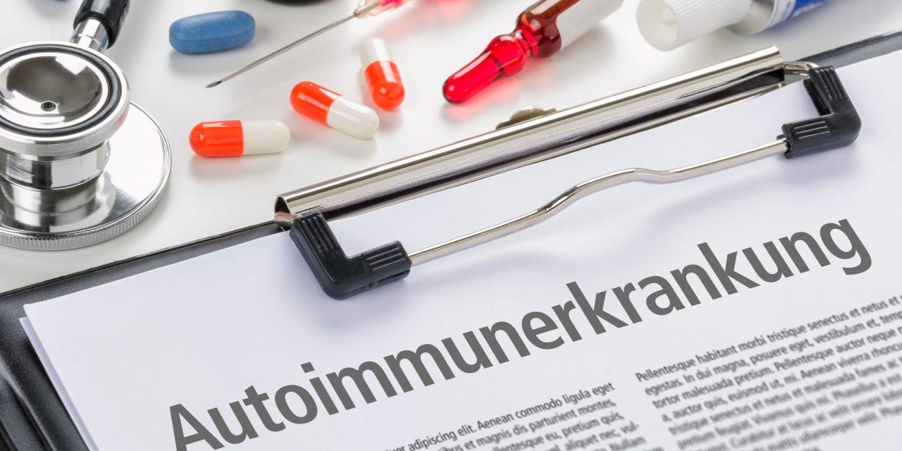 Autoimmunkrankheiten – wenn der Körper sich selbst zerstört