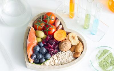Herzinsuffizienz – Alternative Behandlungsmethoden