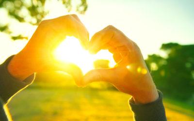 Sonne im Herzen – hilft Vitamin D bei Herzschwäche?