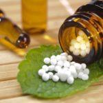 Homöopathische Kügelchen – medizinische Gralshüter der reinen Lehre wollen uns vor diesen angeblichen Placebos schützen