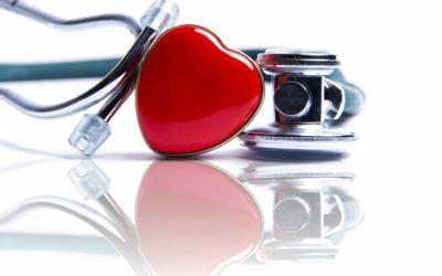 Sind Omega-3-Fettsäuren in der Prävention der koronaren Herzkrankheit nutzlos?