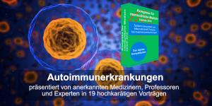 KMM 2018 Autoimmunerkrankungen werbebanner 4