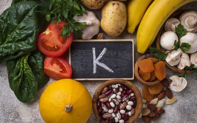 Vitamin K2: Hype oder Wundermittel?