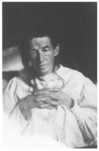 Auguste D.