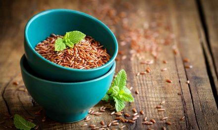 Roter Reis gegen Cholesterin – genau so gefährlich wie Statine?
