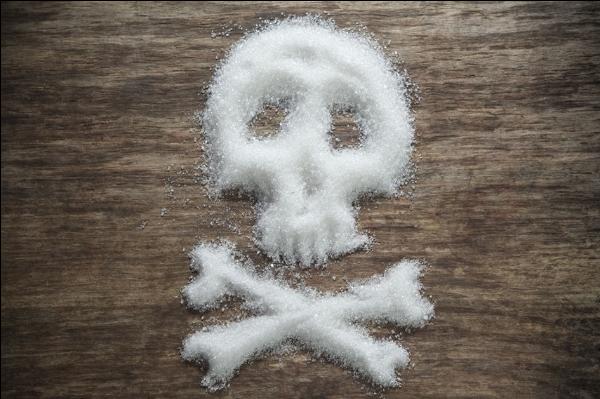 Mineralstoffe – essentielle Nährstoffe für wichtige Strukturen und Funktionen unseres Körpers
