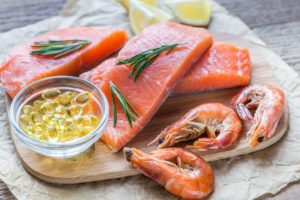 fisch lachs omega 3 ms
