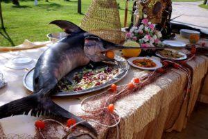 schwertfisch thunfisch omega 3 ms