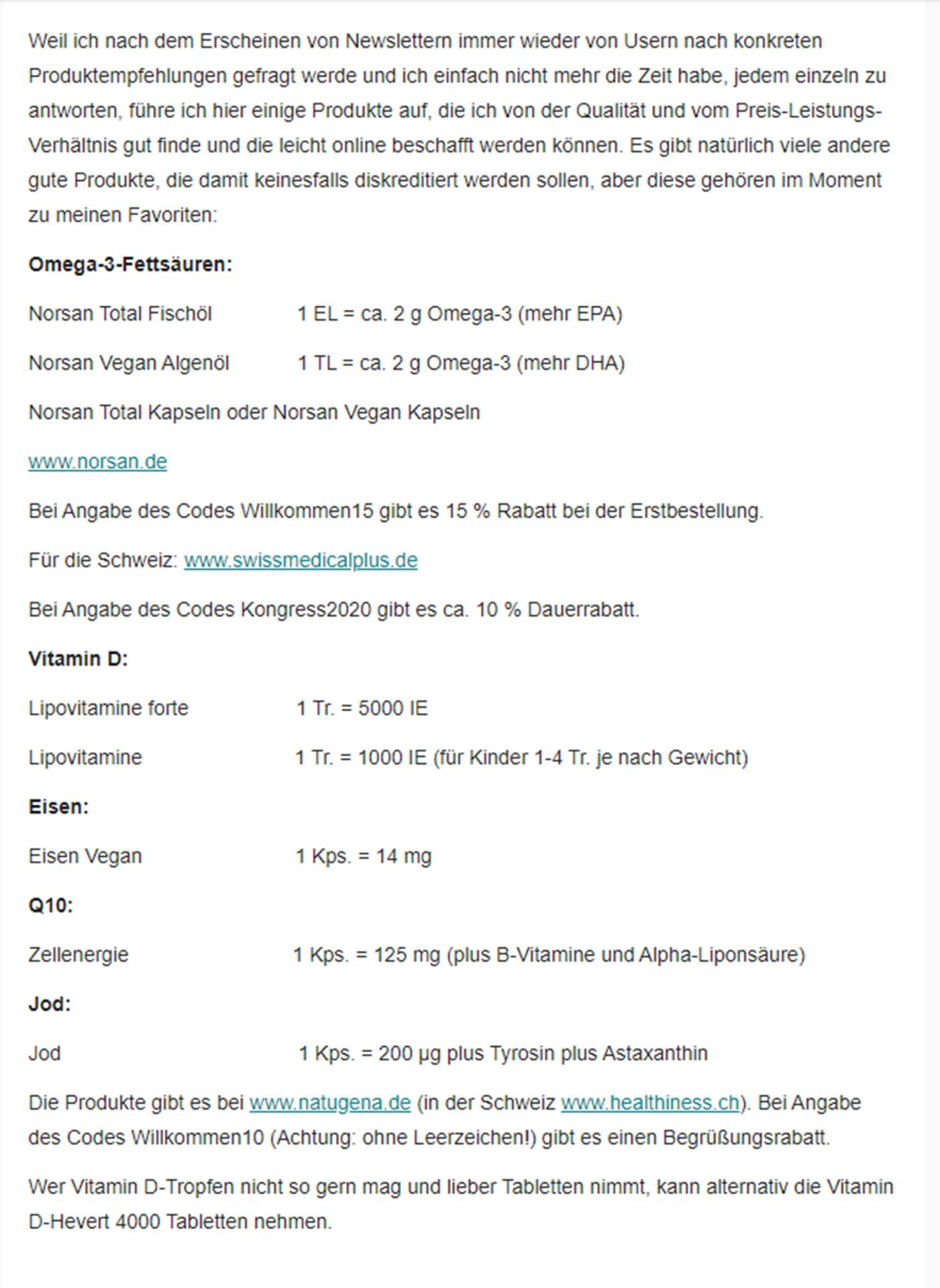 Produktempfehlung-NL-03-2021_web