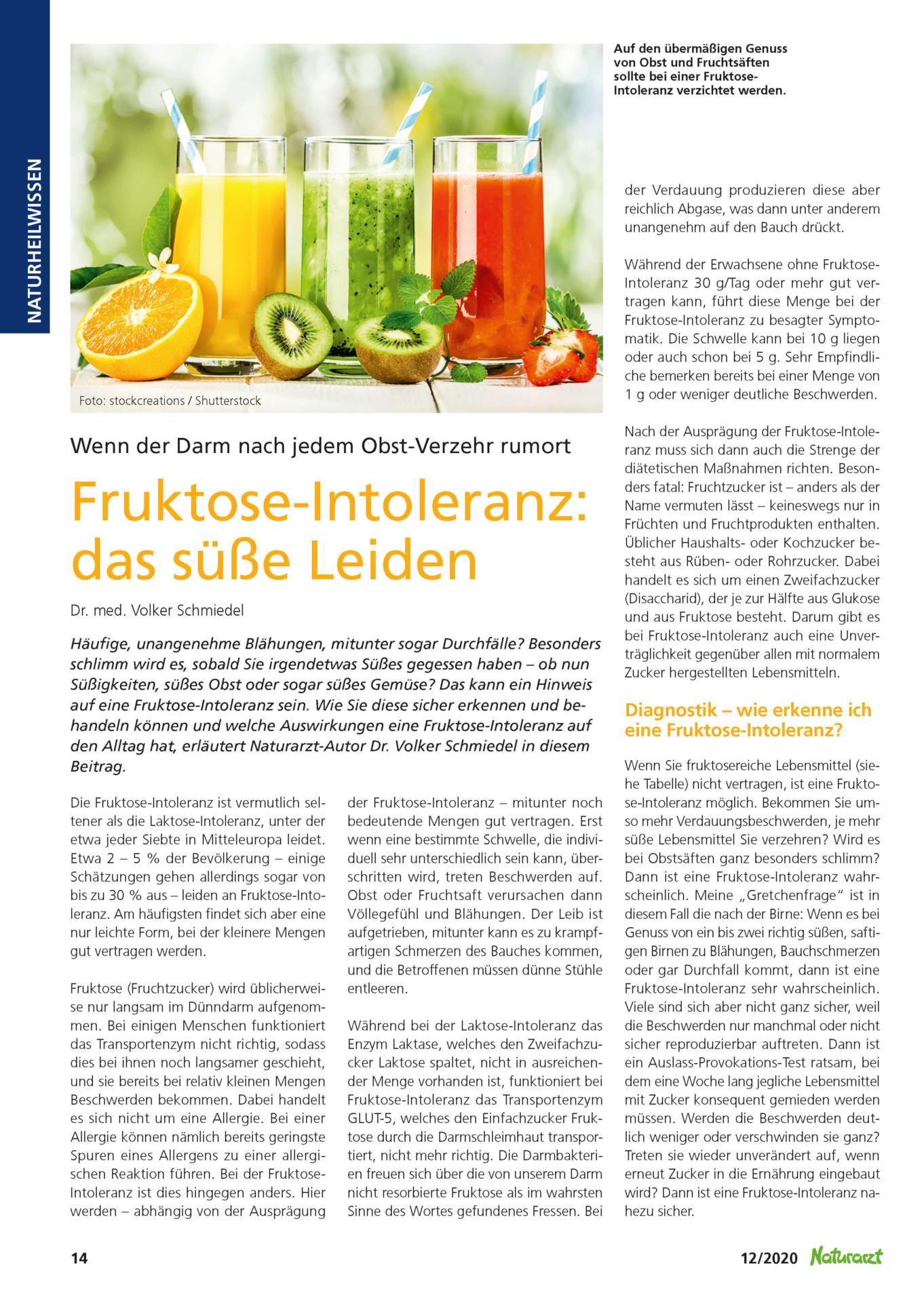 Fruktose-Intoleranz_Seite_1-min