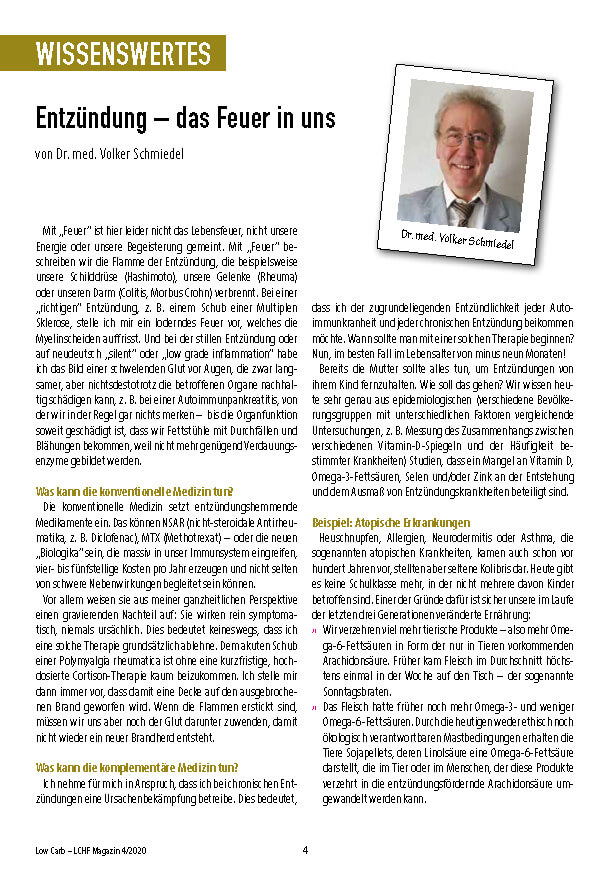 LCHF Magazin 04-2020_Leseprobe_Dr. Schmiedel_Seite_04 -min